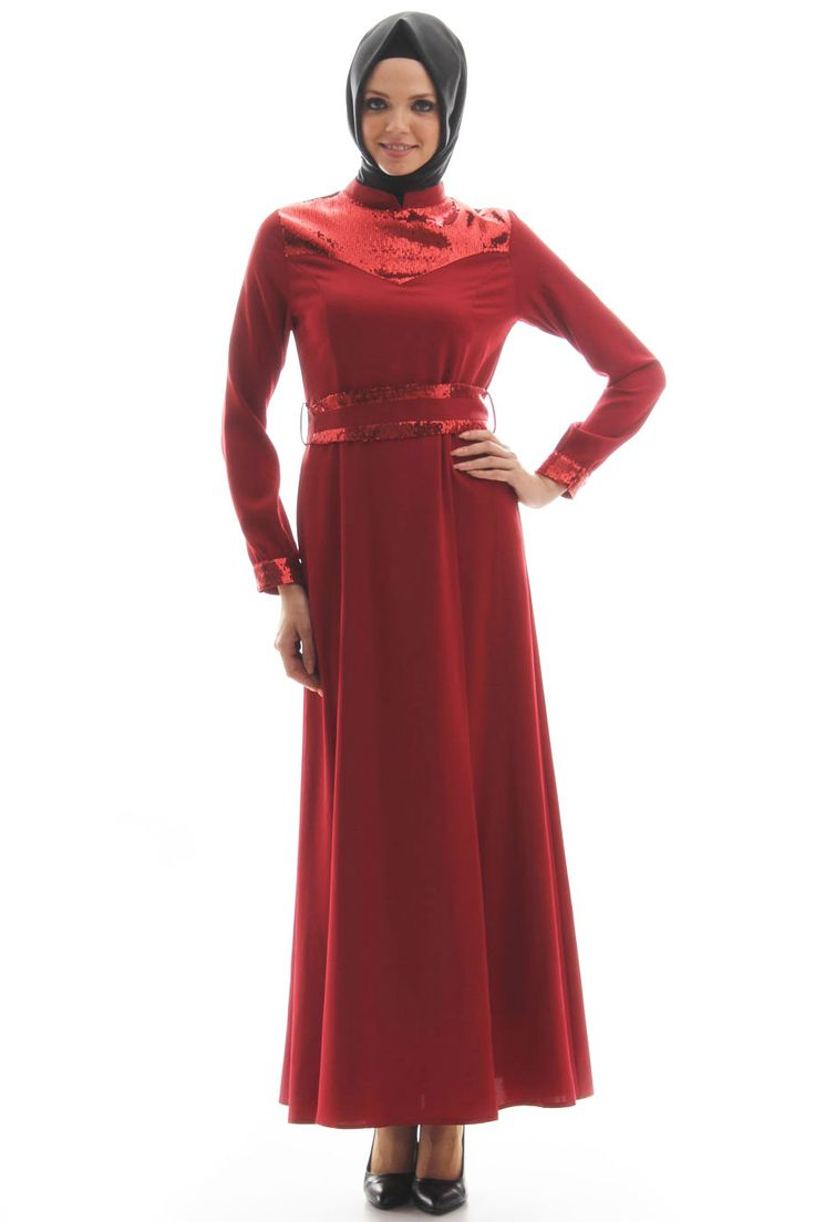 You can buy this product on http://www.globalhijabtrends.com/. We ship worldwide...