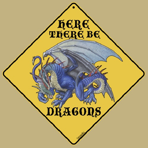 Image Result For Dragon Home Decor
