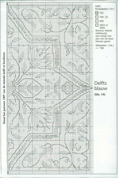 patchwork square 1