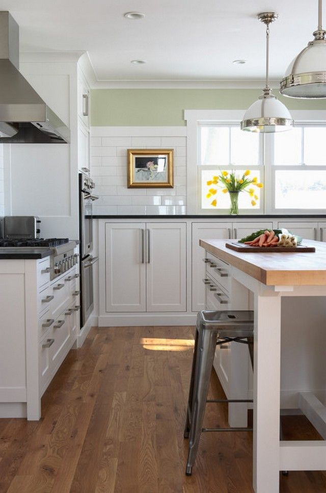 Best Nice Tips Knotty Pine Kitchen Cabinets For Sale Kitchen 640 x 480