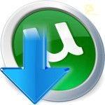 Как скачать любые файлы в интернете бесплатно?