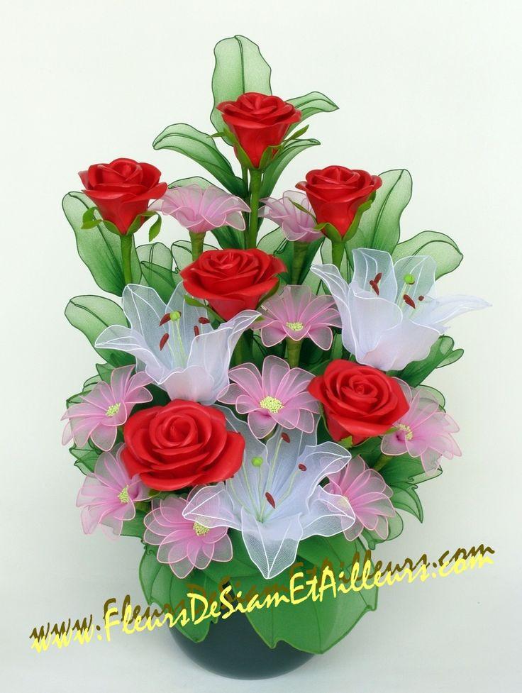 PHOTO ONLY ~ Bouquet de Mariage