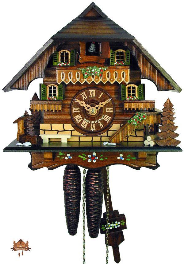 #german  #bird  cuckooforest germancuckoo clock
