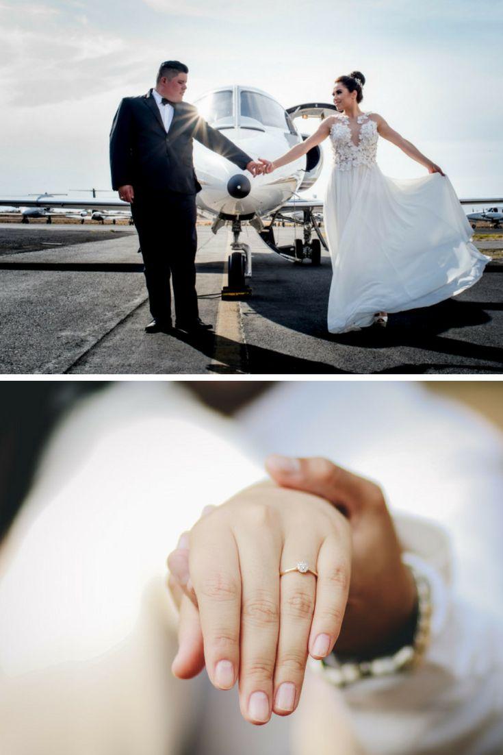 ¿Tu pareja es de otro país? ¿O sueñan con casarse en el extranjero? ¡Que los trámites no los detengan! Prepárense para su boda con la información que les recopilamos. Estos son los principales requisitos para celebrar su matrimonio fuera de México.