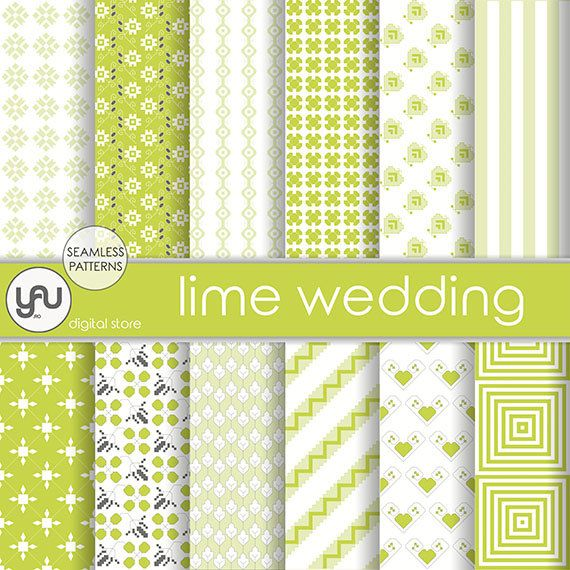 Wedding digital paper: LIME WEDDING with lime by YAUdigitalstore #Craft #Supplies #Scrapbooking  #Paper #wedding #digital #scrapbook #lime #green #seamless #pattern #invitation #geometric #background #ScrapbookingPaper #weddingdigital #weddingpaper #weddingdigitalpaper #weddingscrapbook #scrapbookpaper #limegreenwedding #seamlesspattern #greeninvitation #geometricpattern #greenwedding #weddinginvitation #weddingbackground