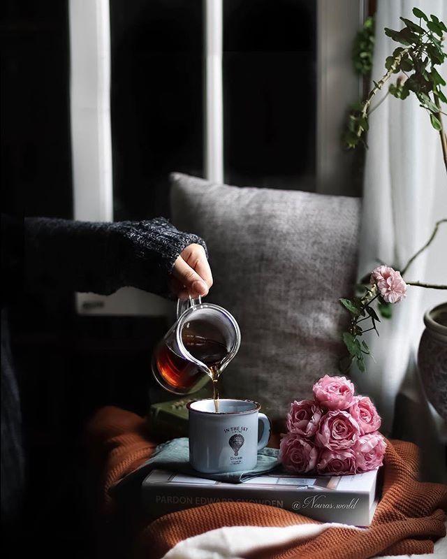 من يريدك فى حياته يعرف تماما كيف يحافظ عليك ㅤ ㅤ ㅤ By Nouras World ㅤ Chosen By Rawasi ㅤ التقييم مـن 5 ㅤㅤㅤㅤ تـاقـ Coffee Kitchen Appliances Coffee Maker