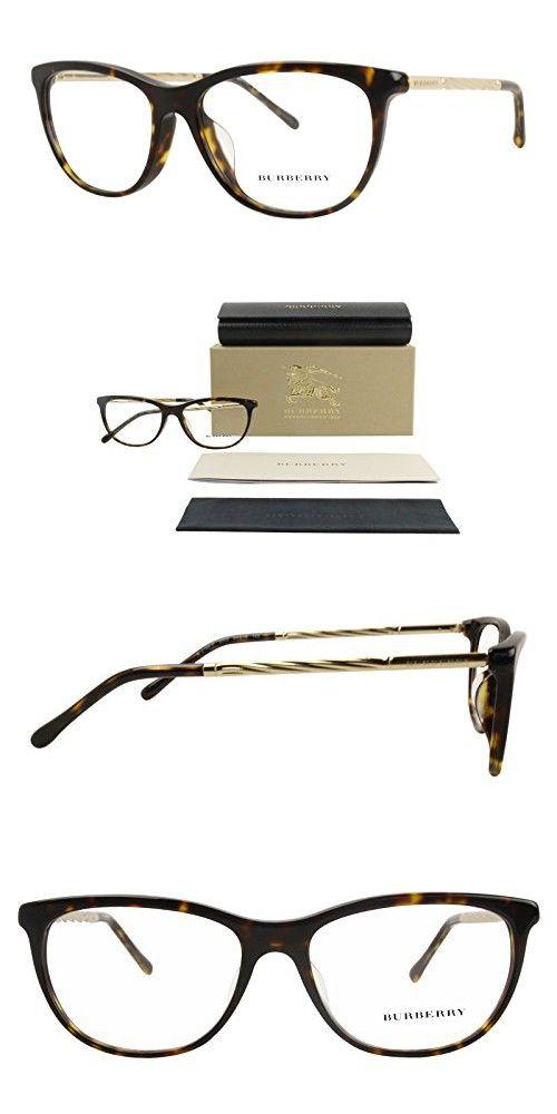 b1f923494496 Burberry BE2189F - 3002 Eyeglasses 54mm