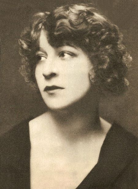 Fanny Brice - American illustrated song model, comedian, singer, theater, and film actress who made many stage, radio, and film appearances and is known as the creator and star of the top-rated radio comedy series The Baby Snooks Show. Cremated. Burial: Home of Peace Memorial Park, Los Angeles, California, USA