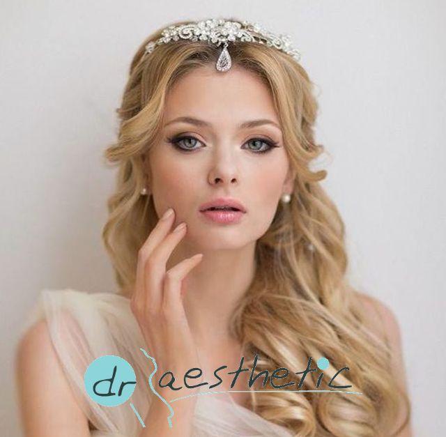 Düğünde sivilcelerle ya da kapatamadığınız izlerle endişeli olmak yerine düğün öncesi cilt bakımı yaptırın. http://drserkanyildirim.com/tr/prp-tedavisi/cilt-bakimi/
