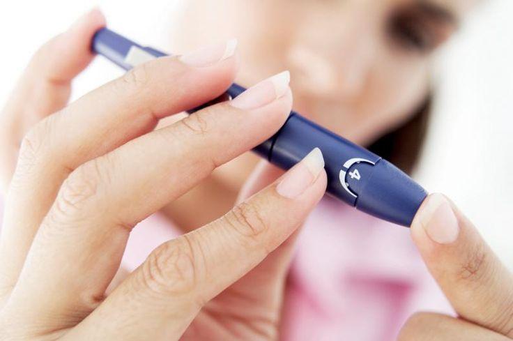 Dieta para diabeticos e hipertensos 6