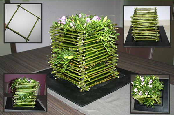 Google Afbeeldingen resultaat voor http://www.tuinadvies.be/foto/luchti1.jpg
