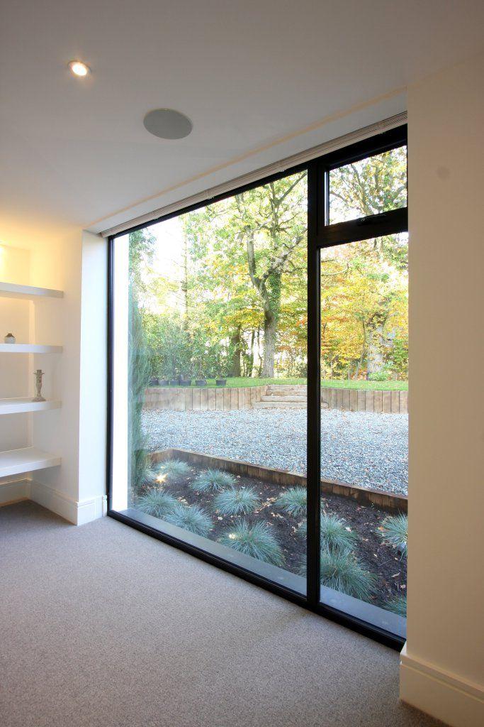 1000 Ideas About Aluminium Windows On Pinterest Window