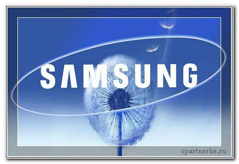 Компания Samsung и её проблемы: какой шаг следующий