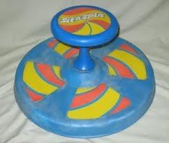Sit N' Spin: Remember, 80S, 70 S, Childhood Memories, Toy, Spin, Memory Lane, Kid, 80 S