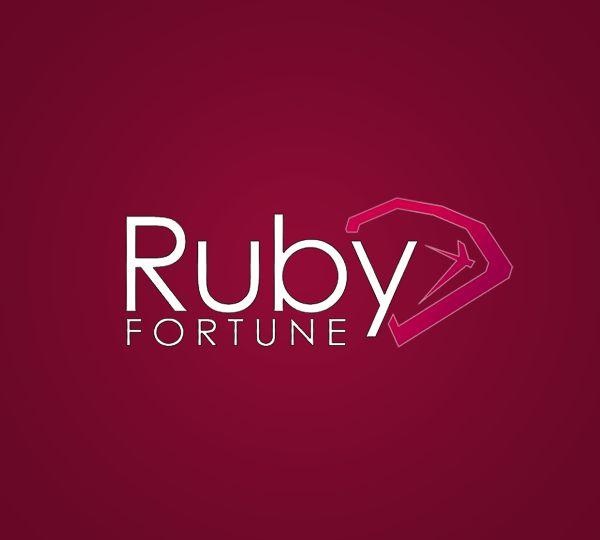 #RubyFortune Online #Casino! Überprüft und bewertet! Wähle nur Brand!