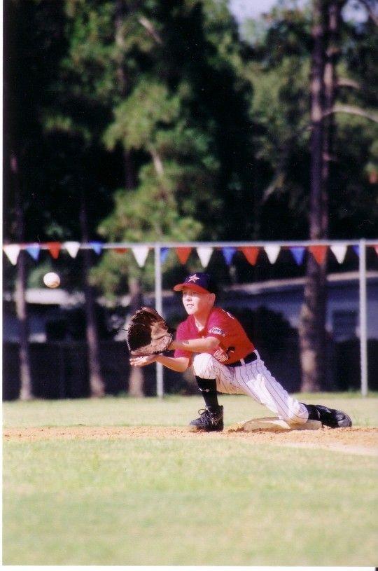 events chicago league baseball club