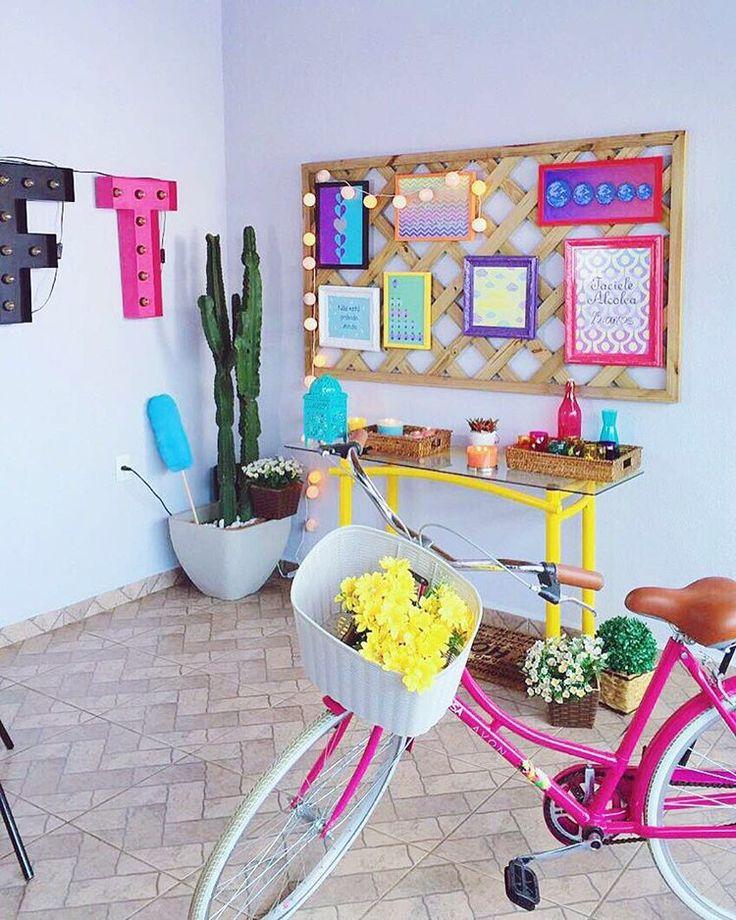 Estudante de moda  kahportela  @nanossacasinha  Embaixadora Salon Line  www.pequenanotavelblog.com  E-mail pequenanotavelcontato@gmail.com