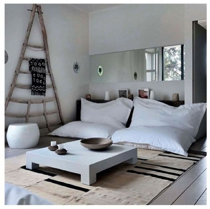 Phenomenon 85+ Best Bedroom Decoration Ideas For Women On A Budget Https://