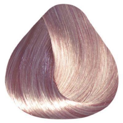 Крем-краска ESSEX 8/66 Светло-русый фиолетовый интенсивный-Интернет магазин продукции ESTEL Professional: краска, смывка, лаки, завивка, шампуни для волос.