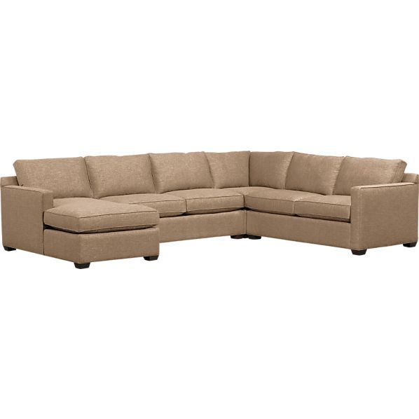 17 Best Images About Sofas And Sectionals On Pinterest