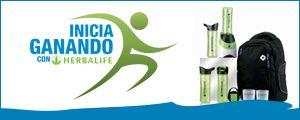 myHerbalife.com   Colombia - Español