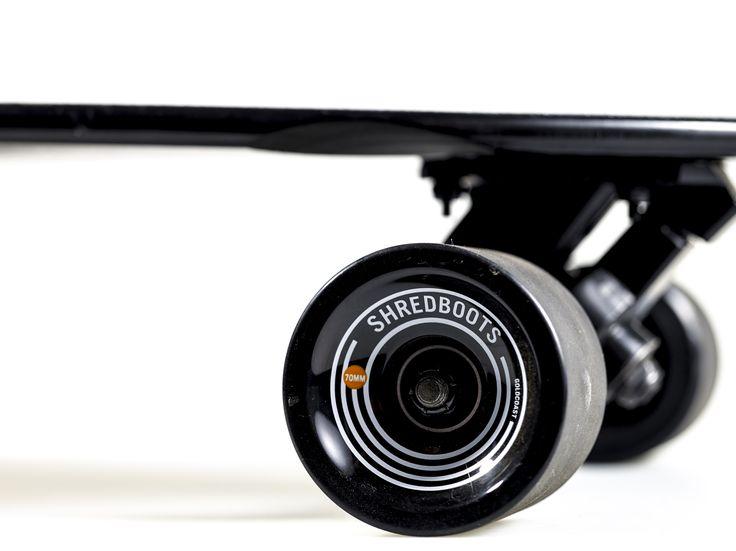 27 best BMW SlideCarver images on Pinterest Skateboard