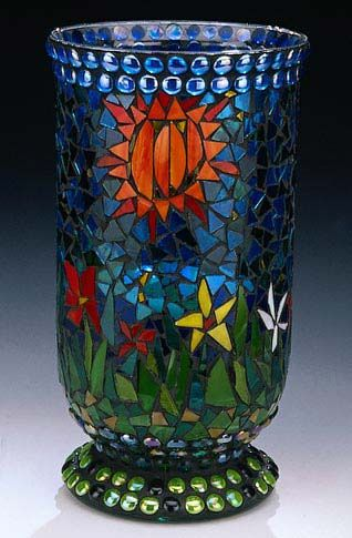 1000+ images about Mosaic Ideas on Pinterest