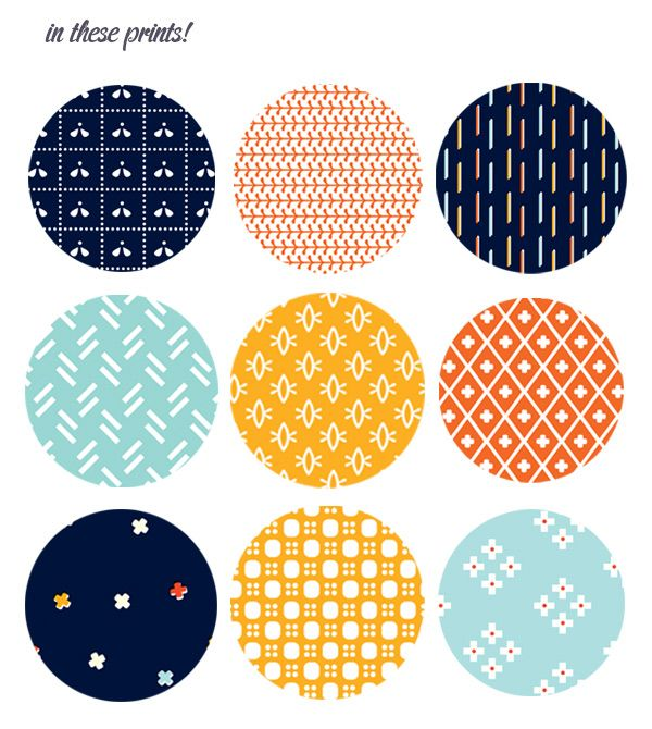 11 besten cabochon vorlage bilder auf pinterest sticker. Black Bedroom Furniture Sets. Home Design Ideas