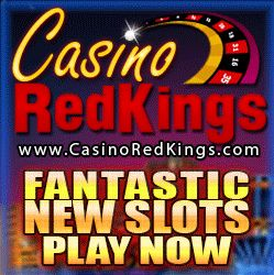 Join with our Casino Redkings bonus code for a fantastic welcome bonus.