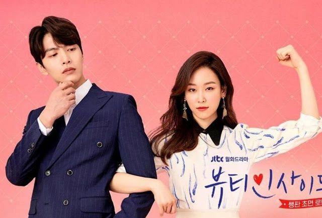 Pin On Korean Drama Scripts Transcripts Free Download