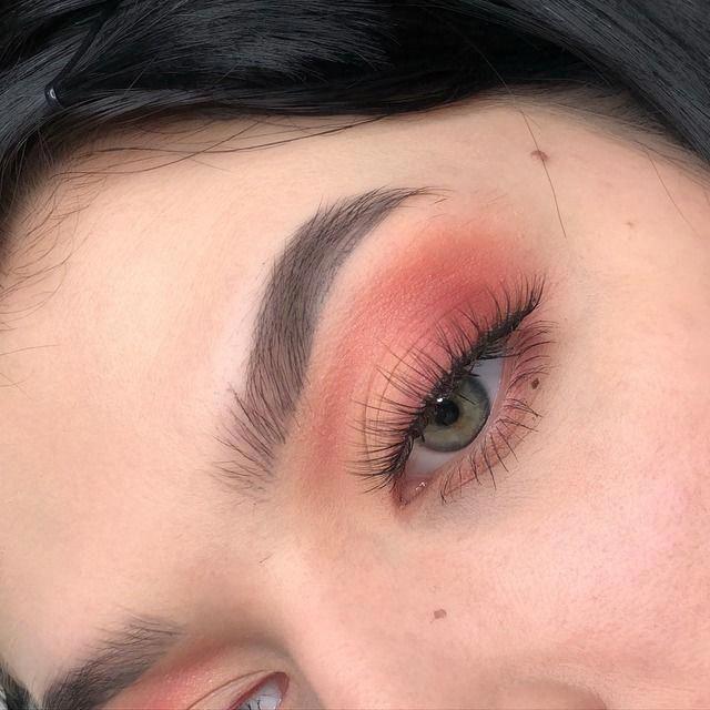 Eyebrow Dye | Eyebrow Kit Cream | What Shape Shoul…