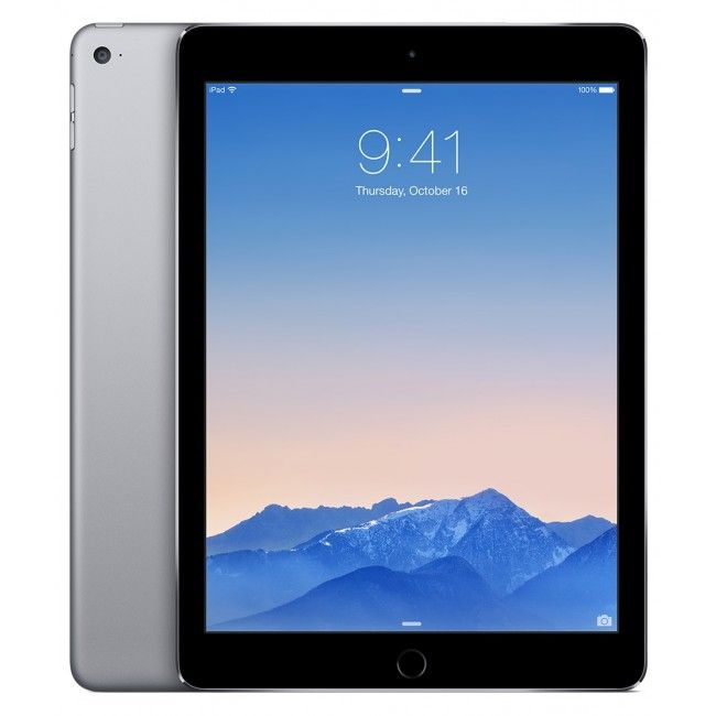 APPLE IPAD AIR 2 (WIFI+4G) – SILVER/BLACK – GRADE C $338.85 https://filmar.com/product/000060-apple-a1567-2823-9-7in-ipad-air-2-wifi4g-silver-black-apple-a8x-1-50-2gb-64gb-mobile-broadband-webcam-no-optical-no-coa-2/?utm_content=buffere2458&utm_medium=social&utm_source=pinterest.com&utm_campaign=buffer