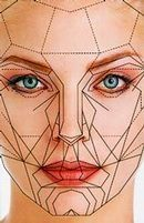 Skin Radiance Renewal: Stimulate Your Face And Neck Using DIY Face Training Regimens