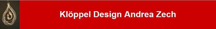 Klöppel Design Andrea Zech