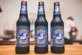 5 Special Craft Beers You Need To Check Out http://l.kchoptalk.com/1LDXsCw
