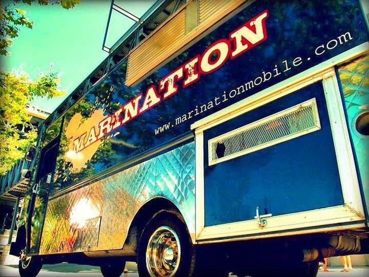 What Are Seattle's Best Value Food Trucks? - Eater Seattle