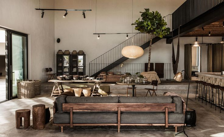 As worn out as the term 'rustic chic' may be, it's an entirely apt way to describe Thomas Cook's sophomore effort after its wildly successful debut last year, Casa Cook Rhodes. Casa Cook Kos, on the sun-kissed Greek isle, is the work of the group's cre...