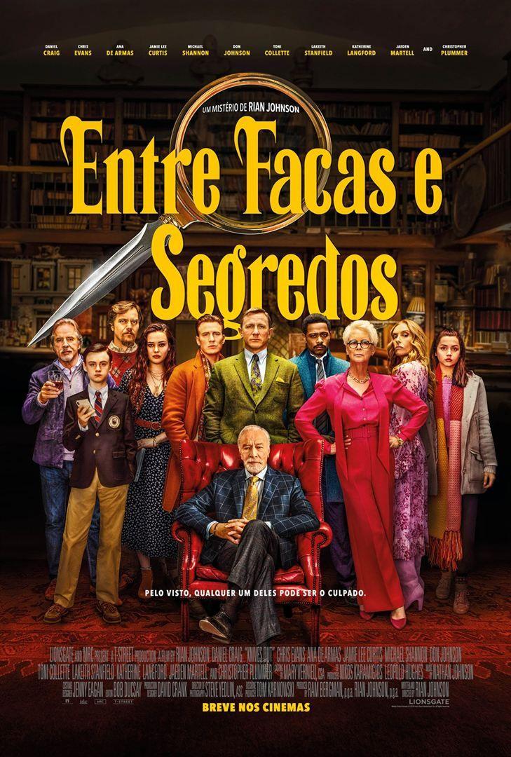 Hereditario Filme Ver Completo Hd Online Portugues Christopher