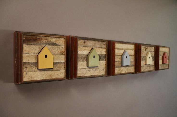 ber ideen zu holzhaus selber bauen auf pinterest. Black Bedroom Furniture Sets. Home Design Ideas