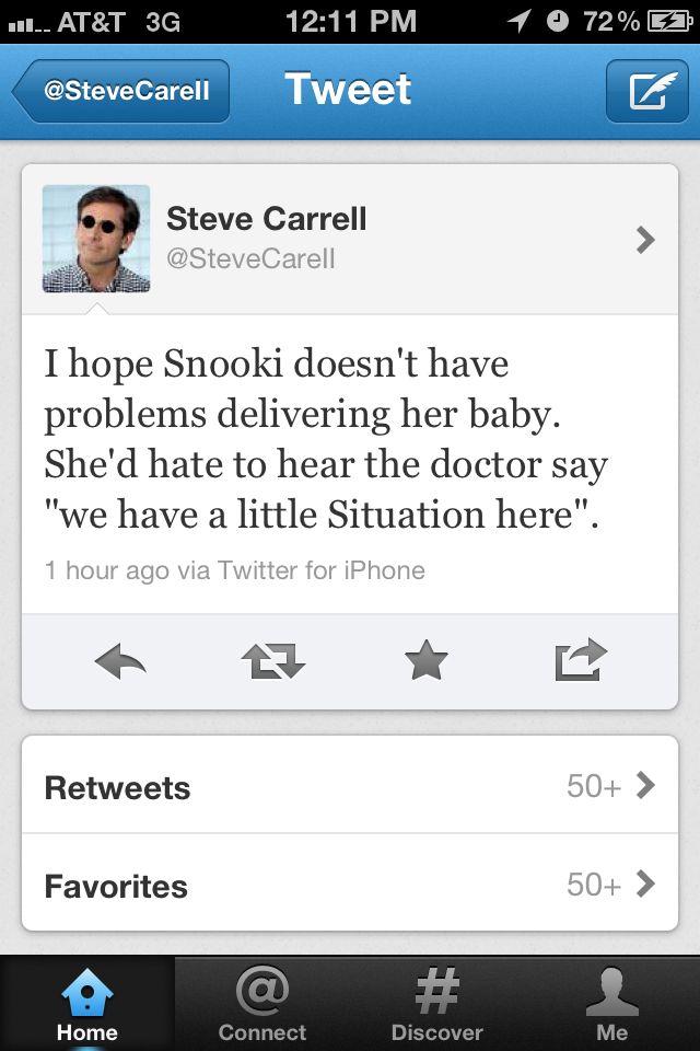 BAHAHA: Steve Carell, Baahhaa, Baaaaa, Awesome, Ahahahaha, Too Funny, Baha, So Funny, Steve Carrell