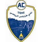 Tripoli SC Lebanon, Premier League