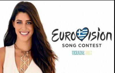 Demy: «Θέλω να πάω στη Eurovision με dance κομμάτι»!