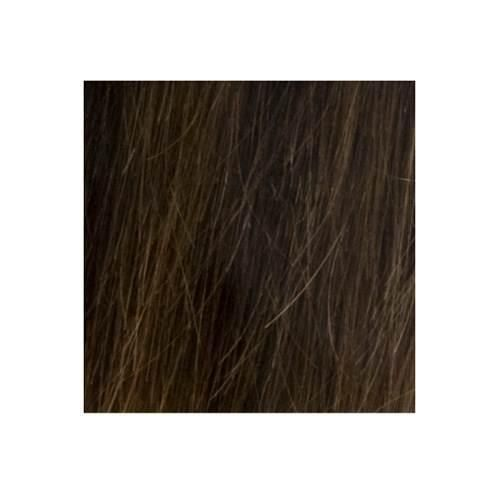 Buy Lord Cliff Hair Extensions - Evita 100 Human Hair Six Piece Clip In Extension 14 Inch: 100 human remy weaving hair Vibrant colors One way cuticle Easy to style, curl and maintaining... More Details