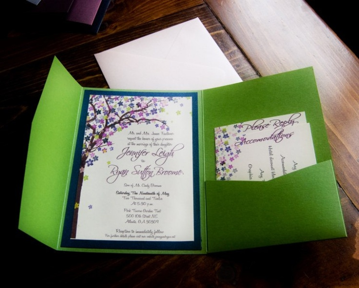 Nature Themed Wedding Invitations 25 Best Ideas About Tree Themed Wedding On Pinterest