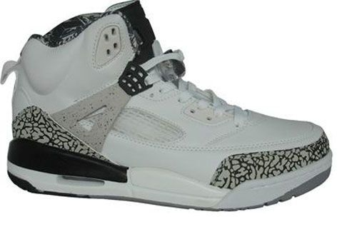 http://www.myjordanshoes.com/air-jordan-35-white-black-p-114.html AIR JORDAN 3.5 WHITE BLACK Only $72.85 , Free Shipping!