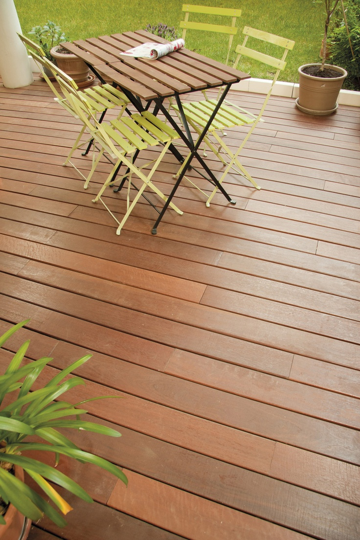 30 best massaranduba decking images on pinterest decking hardwood decking and patio decks. Black Bedroom Furniture Sets. Home Design Ideas