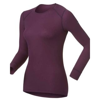 Odlo Warm Baselayer, £31.50, other colours available, http://www.daleswear.co.uk/?action=shop.detail=odlo-evolution-warm-long-sleeve-crew-neck-top