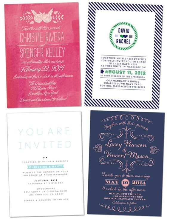 free wedding invitation ecards-26