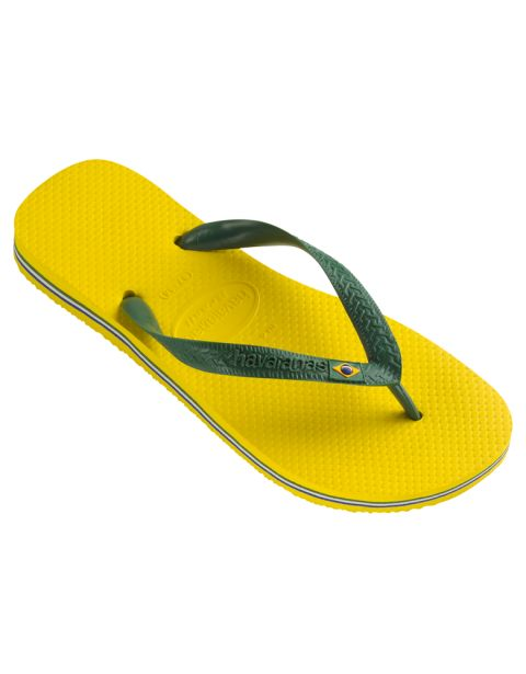 High quality and authentic Flip Flops are now available! Havaianas Brazil Citrus Yellow flip flop @flopstore.my http://flopstore.my/my_english/havaianas-brazil-citrus-yellow-flip-flop.html