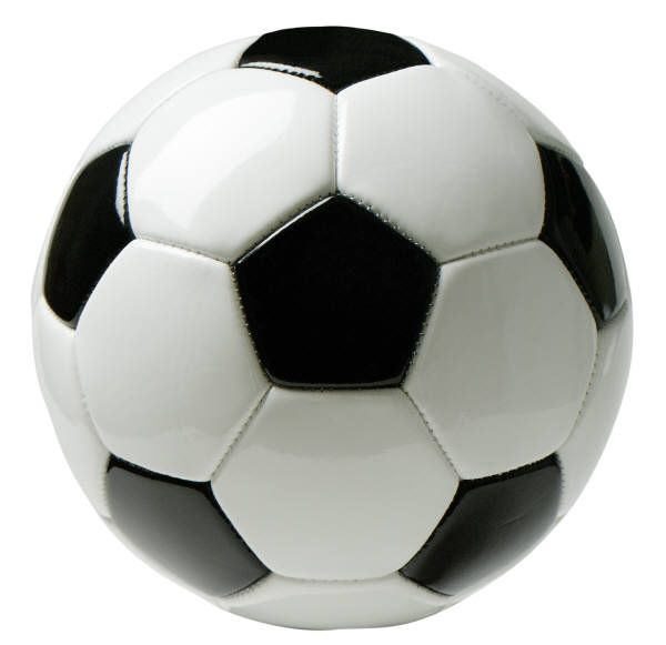 Soccer Ball Come and like us on Facebook, we are a soccer news site just getting started. Thanks...